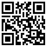 140423.QR_Commitments_CreateSpace_Bookstore._BITLYjpeg