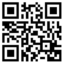 140423.QR_Commitments_Kindle_Bookstore_Bitly