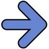 arrow_100x100_Right