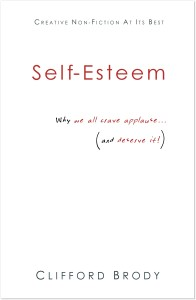 Self-Esteem: why we all crave applause, and should...