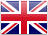 english_flag_icon-crop