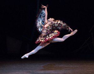 pk-incredible-thing-tiler-peck-jump_400x316